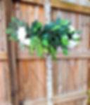 hanging%20flowers%202_edited_edited.jpg