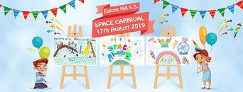 space carnival.jpg
