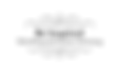 beinspired logo.png