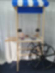 lolly cart.jpeg