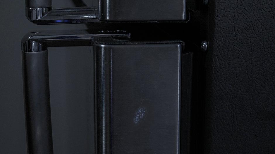 fridge_grease_2.jpg