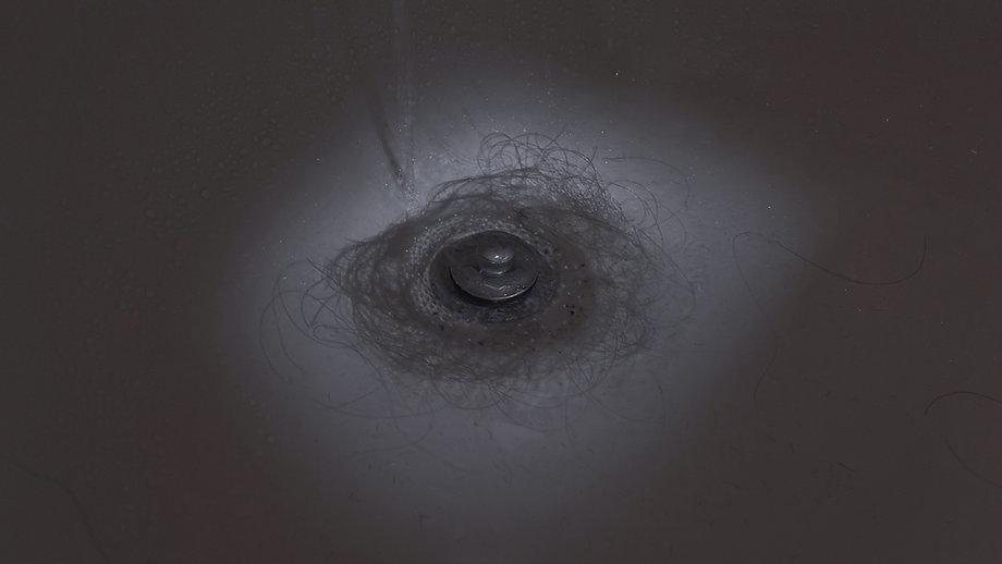 bathtub_1 copy.jpg