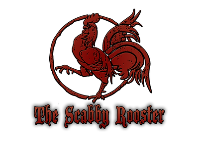 Red Rooster no sign.png
