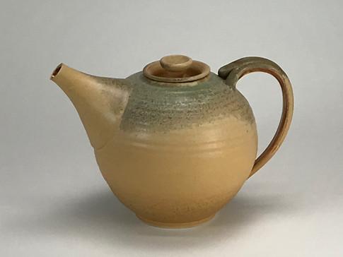 Teapot Aurora