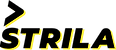 Strila_Logo_yellow_shadow.png