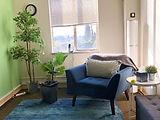 Berkeley 2-1_Thumbnail.jpg