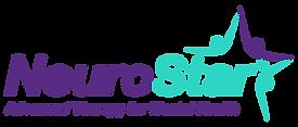 NeuroStar logo art_12-11_NeuroStar logo-