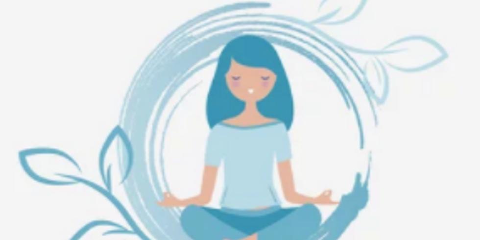 Mindfulness & Emotional Regulation