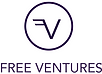 Free-Ventures-UPDATED-Logo_edited.png