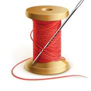 thread-and-needle-vector-233460.jpg