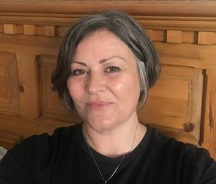 Alison Kolic