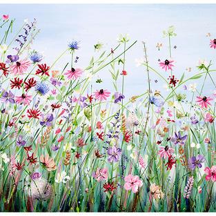 Dancing-Meadow