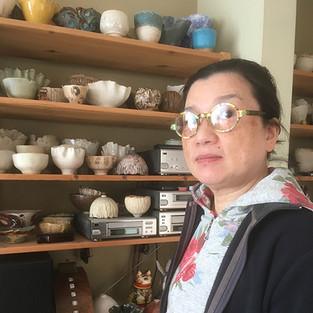 Patricia Ngok