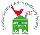 Art House Logo 2021_ FINAL_Logo2021.jpg