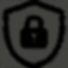 Seguridad informatica para empresas.png
