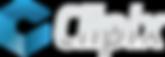 clipix_logo.png