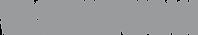 wash_logo_graycopy(pp_w350_h62).png
