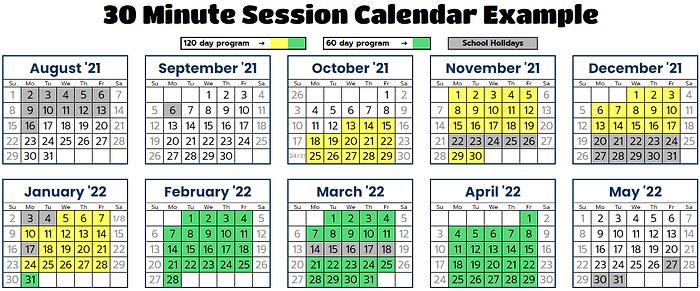 30 minute calendar3.PNG