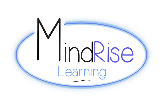 +MindRise Learning Logo - Clear.png