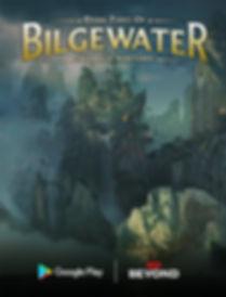 Bilgewater Cover.jpg
