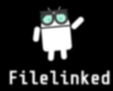 filelinked+apk.png