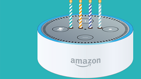 Alexa's Birthday Sales for Canadians!