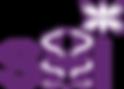 csm_SHI-Logo__Farbmuster_RGB_4_3_10_80fd