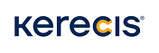 Kerecis-logo-on-white-background.png