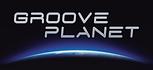 Grooveplanet_Kopf.png