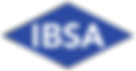 Logo_IBSA.png