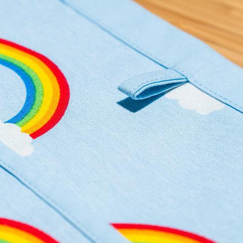 Happy Rainbow NEW