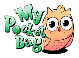 My_Pocket_Bag Logo_TRANS_SML.png