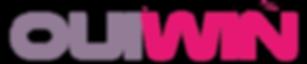 OuiWin_Logo (1)_maxima calidad.png