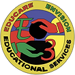 Educare Envision Educational Services Lo