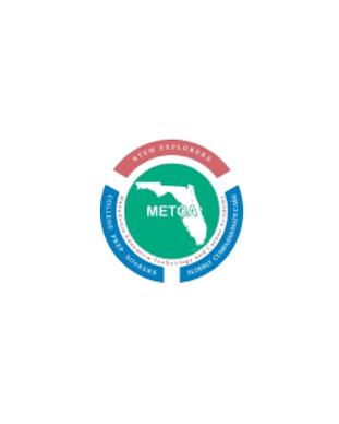 METCA Logo