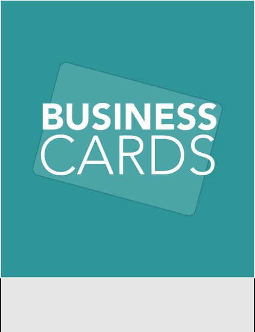 Business card design agartha design melbourne florida web business card design agartha design melbourne florida web designer smb solutions colourmoves