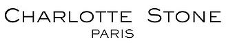 logo CHARLOTTE STONE.png