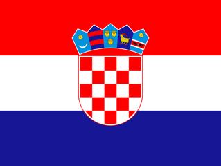 Car seat regulations in Croatia