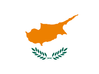 Car seat regulations in Cyprus