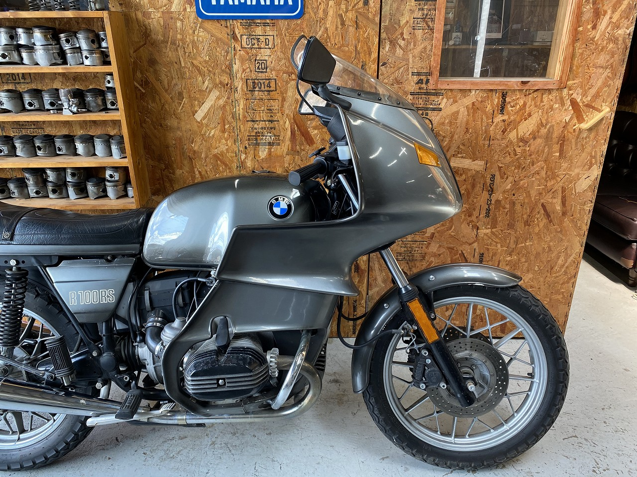 R100RS-16