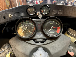 BMWR100RS12