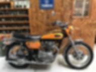 XS650E-01.jpg