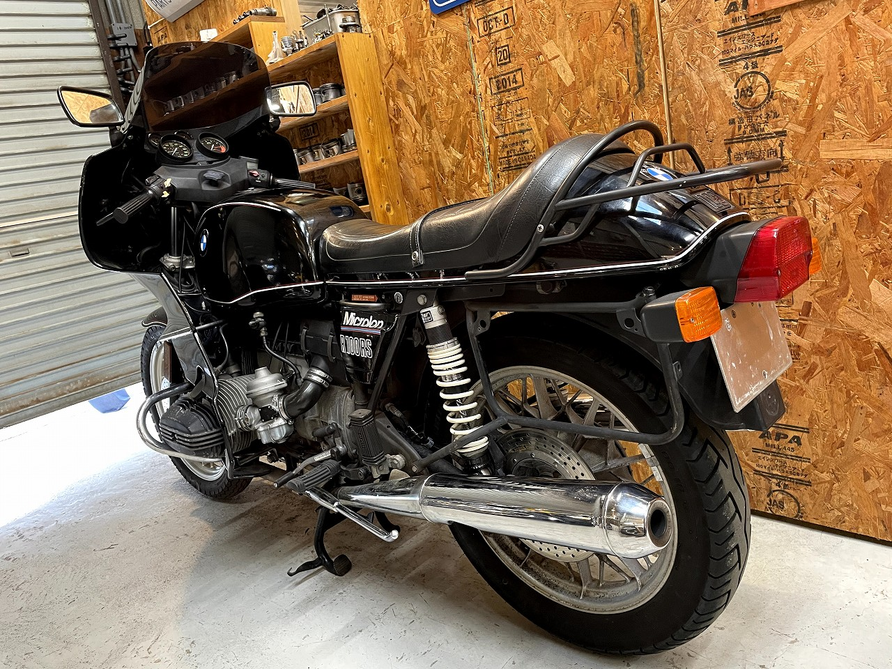 BMWR100RS24