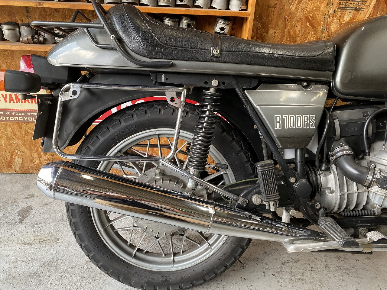R100RS-17