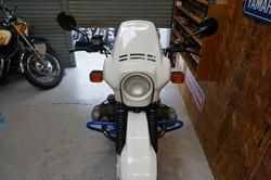 R80-04