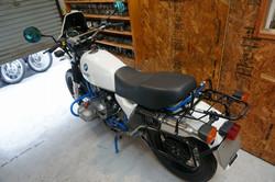 R80-07