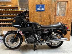 BMWR100RS06