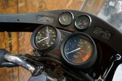 R100S-09