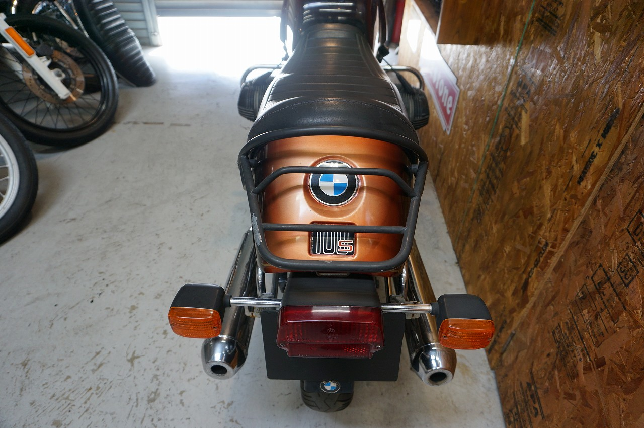 R100S-21