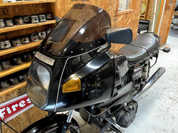 BMWR100RS09